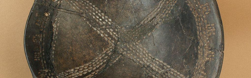 Neolit, foto L. Káchová