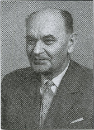 Jan Filip